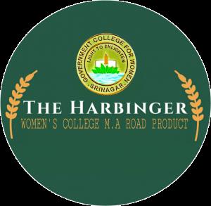 Harbinger GCW